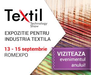 textilshow300x250