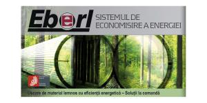 Eberl