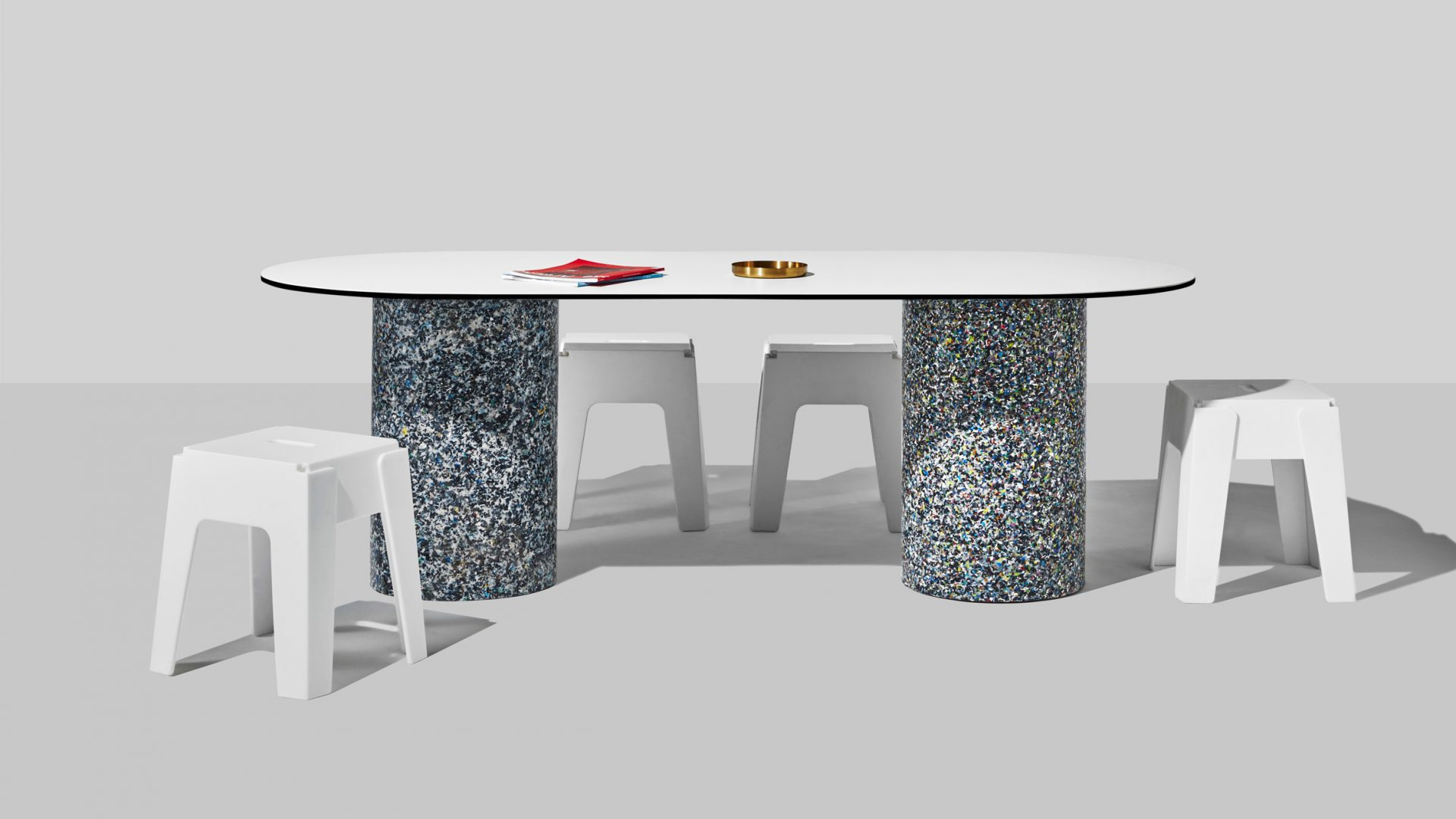 confetti furniture designbythem vdf products fair dezeen 2364 hero2