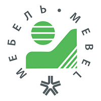 mebel moscow logo 902